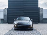 OK-Chiptuning Porsche 911 GT2, 6 of 13