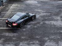 OK-Chiptuning Porsche 911 GT2, 7 of 13
