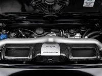 OK-Chiptuning Porsche 911 GT2, 11 of 13