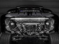 OK-Chiptuning Porsche 911 GT2, 12 of 13