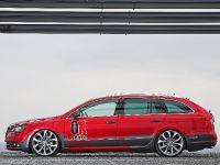 OK-Chiptuning Skoda Superb , 7 of 17