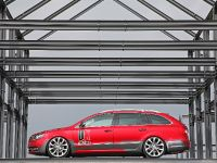 OK-Chiptuning Skoda Superb , 8 of 17