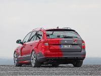 OK-Chiptuning Skoda Superb , 10 of 17
