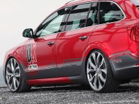 thumbnail image of OK-Chiptuning Skoda Superb
