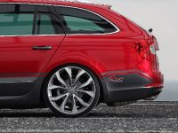 OK-Chiptuning Skoda Superb , 15 of 17