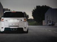 Onyx Range Rover Sport San Marino, 5 of 6