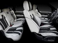 Onyx Range Rover Sport San Marino, 6 of 6