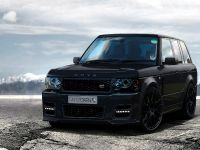 ONYX Range Rover Voque Platinum V, 1 of 3
