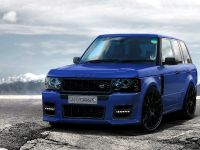 ONYX Range Rover Voque Platinum V, 2 of 3