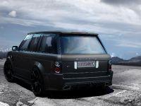 ONYX Range Rover Voque Platinum V, 3 of 3