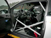 Opel Adam Cup , 5 of 5
