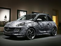 Opel ADAM Limited Edition by Bryan Adams, 2 of 4
