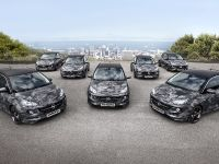 Opel ADAM Limited Edition by Bryan Adams, 4 of 4