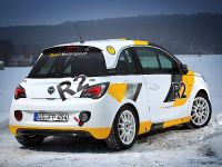 Opel Adam R2 , 6 of 9