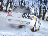 Opel Adam R2 , 7 of 9