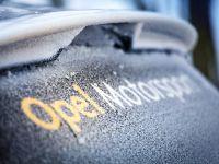 Opel Adam R2 , 9 of 9