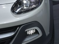 thumbnail image of Opel Adam Rocks Concept Geneva 2013