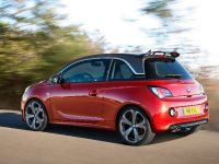 Opel Adam S, 2 of 8