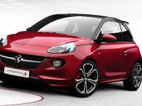 Opel Adam S, 3 of 8