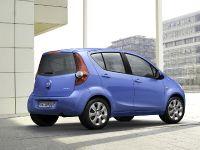 thumbnail image of Opel Agila