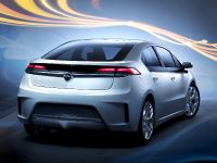 Opel Ampera, 2 of 24