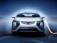 Opel Ampera, 3 of 24