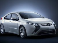 Opel Ampera, 6 of 24