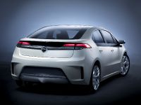 Opel Ampera, 7 of 24