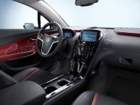 Opel Ampera, 10 of 24