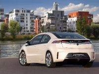 Opel Ampera, 22 of 24