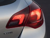 Opel Astra 2010, 8 of 25