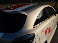 Opel Astra H OPC Nurburgring by WRAPworks, 10 of 17