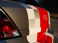 Opel Astra H OPC Nurburgring by WRAPworks, 15 of 17