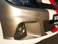 Opel Astra H OPC Nurburgring by WRAPworks, 16 of 17