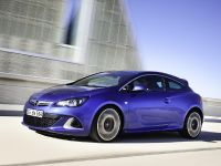 Opel Astra J OPC, 1 of 12