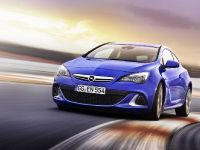 Opel Astra J OPC, 2 of 12