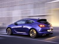 Opel Astra J OPC, 3 of 12