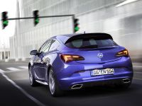 Opel Astra J OPC, 4 of 12