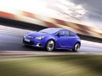 Opel Astra J OPC, 5 of 12