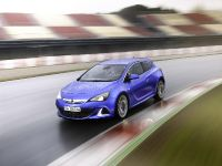 Opel Astra J OPC, 7 of 12