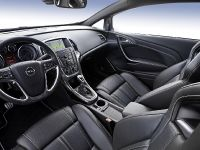 Opel Astra J OPC, 9 of 12