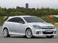 Opel Astra OPC Nürburgring, 3 of 3
