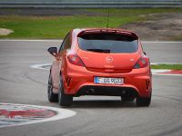 Opel Corsa OPC Nurburgring Edition, 4 of 4