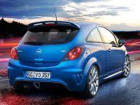 Opel Corsa OPC, 3 of 5
