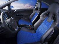 Opel Corsa OPC, 1 of 5