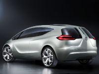 thumbnail image of Opel Flextreme