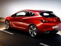 Opel GTC Paris concept, 4 of 10