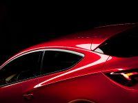 Opel GTC Paris concept, 5 of 10