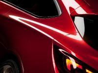 Opel GTC Paris concept, 6 of 10