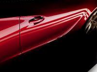 Opel GTC Paris concept, 9 of 10